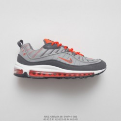 Nike Air Max 97 Wolf Grey,Wolf Grey Nike Air Max 97,452 002 Nike Mens Air Max 97 Black3M Underply Visible Outside Air Trainers