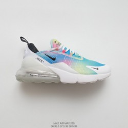 Nike-Air-Max-270-Cheap-Where-Can-I-Buy-Nike-Air-Max-270-Special-offer-FSR-Womens-Nike-Air-Max-270-Seat-Half-Palm-Air-Jogging-Sh