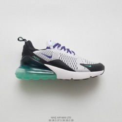 Cheap-Nike-Air-Max-270-Nike-Air-Max-270-Sale-Special-offer-FSR-Womens-Nike-Air-Max-270-Seat-Half-Palm-Air-Jogging-Shoes