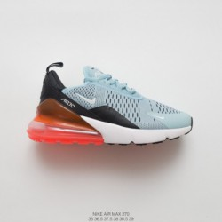 Womens-Nike-Air-Max-270-Sale-Nike-Air-Max-270-Special-offer-FSR-Womens-Nike-Air-Max-270-Seat-Half-Palm-Air-Jogging-Shoes