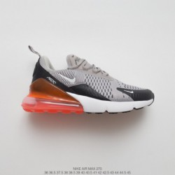 Nike-Air-Max-270-Fake-VS-Real-Nike-Air-Max-270-Sale-Outlet-Special-offer-FSR-UNISEX-Nike-Air-Max-270-Seat-Half-Palm-Air-Jogging