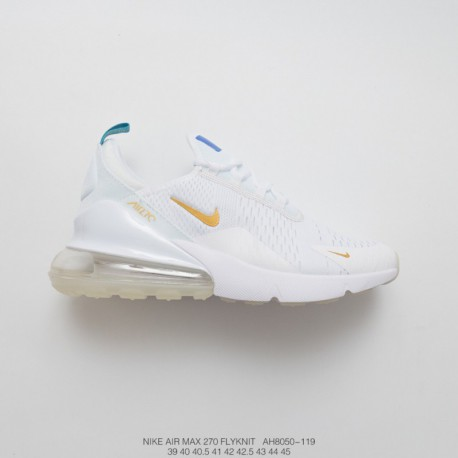 a73407ba04c21 Ah8050-119 FSR Mens Champion Colorway Nike Air Max 270 World Cup Champion  French Them
