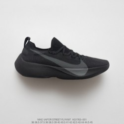 Aq1763-001 deadstock concept racing shoes fs