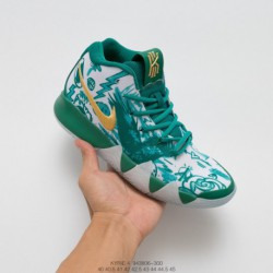Kyrie-2-Basketball-Shoe-Review-Kyrie-3-Little-Kids-Basketball-Shoe-806-300-Irvine-Actual-combat-cattle-goods-endurance-test-end