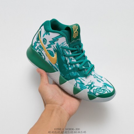brand new 1ea40 74ccf Kyrie 2 Basketball Shoe Review,Kyrie 3 Little Kids Basketball Shoe,806-300  Irvine/ Actual combat cattle goods endurance test en