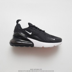 ... Seat Half Palm Air Jogging Shoes · Nike-Air-Max-270-For-Sale-Nike-Air- e9baab9b8