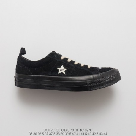027c Military Locomotive Yu Wenle Brand Again Crossover Converse MADNESS X CONVERSE One Star Low Vulcanize All-Match skate shoe