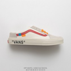 All-Yellow-Vans-Slip-Ons-Vans-Old-Skool-Spectra-Yellow-White-Skate-Shoes-Creative-Bespoke-Virgil-Abloh-Designer-Independent-Br