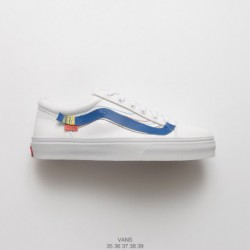 Vans-Old-Skool-Skate-Shoe-Yellow-Vans-Old-Skool-Sneakers-In-Yellow-OFF-WHITE-x-Vans-Old-Skool-Crossover-Skate-shoes
