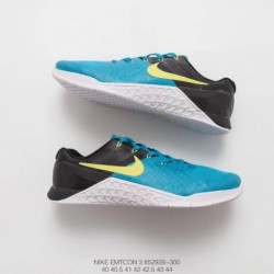 928 600 For Training Deadstock Nike Metcon DSX Flyknit Training Shoes For Kyrie Irvin