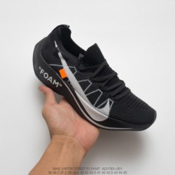 Nike-Zoom-Fly-Street-Zoom-Fly-Off-White-Nike-AQ1763-100-Nike-Deadstock-Concept-Racing-Shoes-Off-White-x-Nike-Vapor-Street-Elite