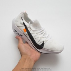 Off-White-Nike-Zoom-Fly-For-Sale-Nike-Zoom-Fly-Elite-AQ1763-100-Nike-Deadstock-Concept-Racing-Shoes-Off-White-x-Nike-Vapor-Stre