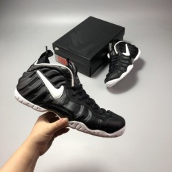 Guanyuan original foamposite one/pro Distinguishes The Market From Cutting Piece Dr. Pro Original Outsole Release As Shown In T