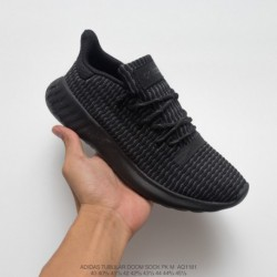 Adidas t adidas ultra boost ular shadow primeknit art small yeezy outdoor night edition knitting all-match jogging shoes art st
