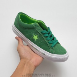 Converse-One-Star-Skate-Suede-Shoes-Cheap-Converse-China-Free-Shipping-124C-58-Converse-x-midnight-studio-Crossover-Su-Low-Sued