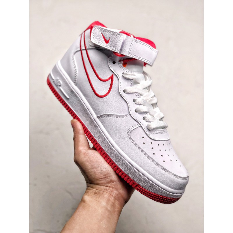 Nike-Red-Air-Force-1-Air-Force-1-Nike-Re