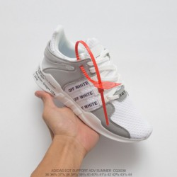 Allen-Iverson-Crossover-Shoes-Spark-Plug-Crossover-Chart-Adidas-EQT-x-Off-White-Bespoke-Crossover-This-years-OFF-WHITE-Crossove