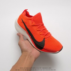 Nike-Zoom-Elite-9-VS-Zoom-Fly-Nike-Vapor-Zoom-Fly-4-849-600-Nike-Deadstock-Concept-Racing-Shoes-UNISEX-Nike-Vapor-Street-Elite