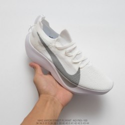 Nike-Zoom-Fly-Sp-For-Sale-Nike-Zoom-Fly-Malaysia-AQ1763-100-Nike-Deadstock-Concept-Racing-Shoes-FSR