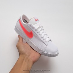 Ice-Cream-Nike-Blazer-Nike-Blazer-Ice-Cream-AQ5605-100-Nike-Japan-Harajuku-YS-Channel-Order-Summer-Ice-Cream-Nike-BLAZER-LOW-PO