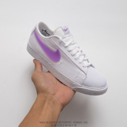Nike-Blazer-Ice-Cream-Pack-Nike-Blazer-Vanilla-Ice-AQ5605-100-Nike-Japan-Harajuku-YS-Channel-Order-Summer-Ice-Cream-Nike-BLAZER