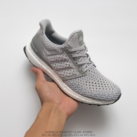 By8889 adidas ultra boost clima 4.0 breathing ultra boost jogging shoes off-whit