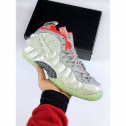 Basketball-Face-Guard-For-Sale-Reebok-Mens-PRO-Heritage-2-Basketball-Shoe-Dongguan-Factory-Lacing-Gray-YEEZY-Pro-Original-Outso