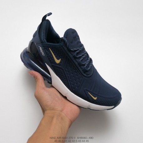 buy popular 4bad7 1c2c2 Nike Air Force 270 Price Philippines,AH8060-100 Nike Air Max 270 2nd  Generation Seat Air Jogging Shoes Design Inspired by two c