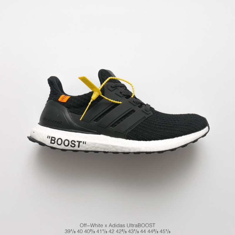 Best Adidas Ultra Boost Replica,Adidas Ultra Boost Replica