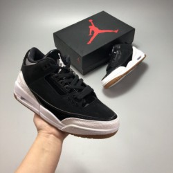 Air-Jordan-3-Tinker-Hatfield-Air-Jordan-3-Retro-Tinker-Hatfield-064-116-Jordan-3-Black-and-White-Air-Jordan-3-Nike-Famous-Desig