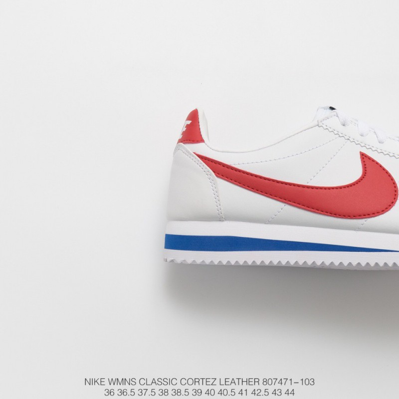 check out 613b9 12adc Womens Nike Classic Cortez Leather,Nike Classic Cortez Leather Womens  Shoes,Cortez Womens Profile: Nike 2017 Deadstock Womens N