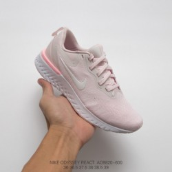 Nike-Undercover-React-For-Sale-Nike-React-Element-87-For-Sale-AQ0067-991-Nike-Epic-Comfortable-Feeling