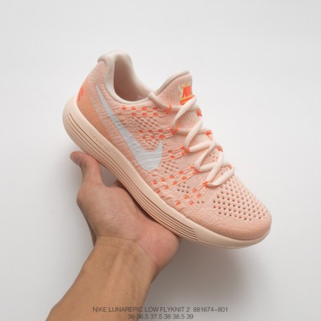 innovative design 35e5f a1c37 Nike Lunarepic Low Flyknit 2 Men's,Nike Men's Lunarepic Low Flyknit 2,Nike  LunarEpic Low Flyknit 2 Men's Trainers Shoes is base