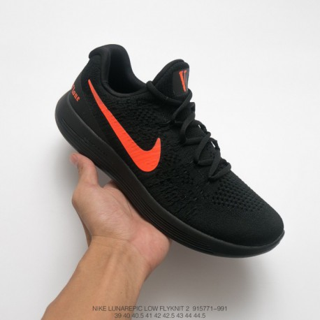 new style 6ffc5 35d33 Nike Lunarepic Low Flyknit Womens Sale,Nike Men's Lunarepic Low Flyknit 2  Running Shoes,Nike LunarEpic Low Flyknit 2 Men's Trai