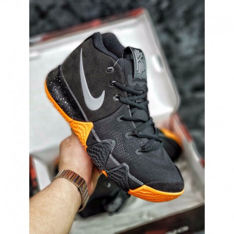 uk availability 3f2eb b2152 Kyrie Irving Basketball Shoes Youth,Nike Kyrie 4 EP Kerry Owen Air is not a  currency to be used as the main body of the embelli