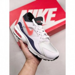 Nike-Air-Max-93-For-Sale-551-102-Nike-Air-Max-93-Vintage-is-dominated-by-White