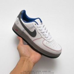 Nike-Air-Force-1-Lv8-Casual-Shoes-Nike-Air-Force-1-Low-Casual-Shoes-AH0902-002-Worldwide-Limited-Edition-Released-Nike-Air-Forc