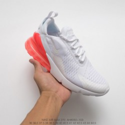 Air-270-Nike-Nike-Japan-Harajuku-Nike-Channel-Order-Super-AIR-MAX270-Sports-and-Leisure-Trainers-Shoes