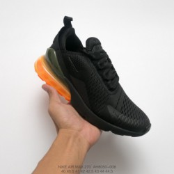 Nike-Air-270-Nike-Japan-Harajuku-Nike-Channel-Order-Super-AIR-MAX270-Sports-and-Leisure-Trainers-Shoes