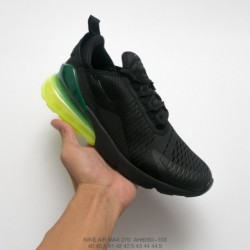 Nike-Air-Force-One-27000-Nike-Japan-Harajuku-Nike-Channel-Order-Super-AIR-MAX270-Sports-and-Leisure-Trainers-Shoes