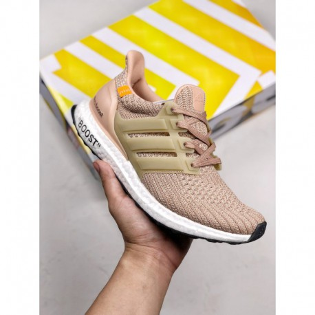 huge selection of d48a7 10c56 Adidas Ultra Boost Off White,Adidas Ultra Boost All White Replica,Adidas/  Adidas Ultra Boost x Off-white Bold Creative This yea