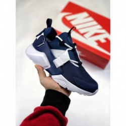 Nike-Store-Brisbane-City-Brisbane-City-Qld-Russell-Westbrook-Oklahoma-City-Thunder-City-Edition-Nike-Dry-Nike-Air-Huarache-City