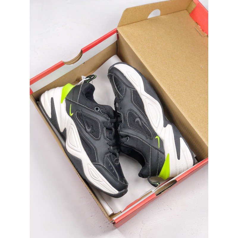 Nike Air Monarch IV Best Price,Nike Air Monarch IV Sale