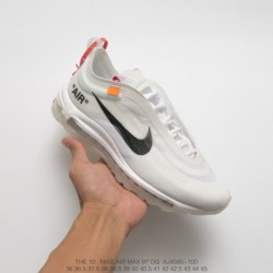 Virgil-Abloh-Nike-Off-White-Virgil-Abloh-Off-White-Nike-Shoes-AJ4585-100-virgil-abloh-Designer-Brand-OFF-white-x-Nike-Air-Max-9