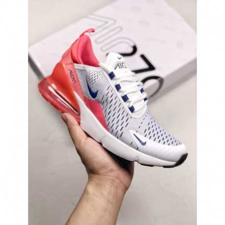 new product 29859 3f71c Nike Zoom 270,Nike Air Max 270 Vintage Wind Deadstock Designs Heel parts  into Visable Air