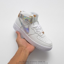 5c56061de69a Nike-Air-Force-1-High-Nai-Ke-Nike-
