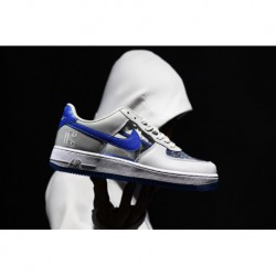 Nike-Air-Force-1-Low-Air-Force-1-Low-Nike-Nike-Air-Force-Super-Nike-Air-Force-1-Low-Mini-Swoosh-Air-Force-One-Classic-All-Up-to