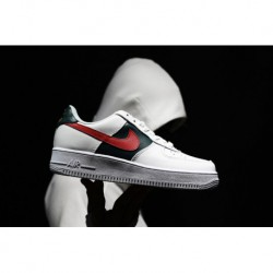 Nike-Air-Force-1-Force-Fields-Nike-Air-Force-1-Swoosh-Sail-Nike-Air-Force-Super-Nike-Air-Force-1-Low-Mini-Swoosh-Air-Force-One