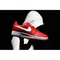 Nike air force super nike air force 1 low mini swoosh air force one classic all up to create the original bo