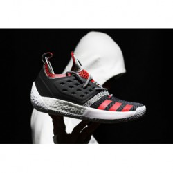 James-Harden-Youth-Basketball-Shoes-James-Harden-Basketball-Shoes-Youth-Original-Adidas-Harden-Vo20-Harden-II-Original-Outsole
